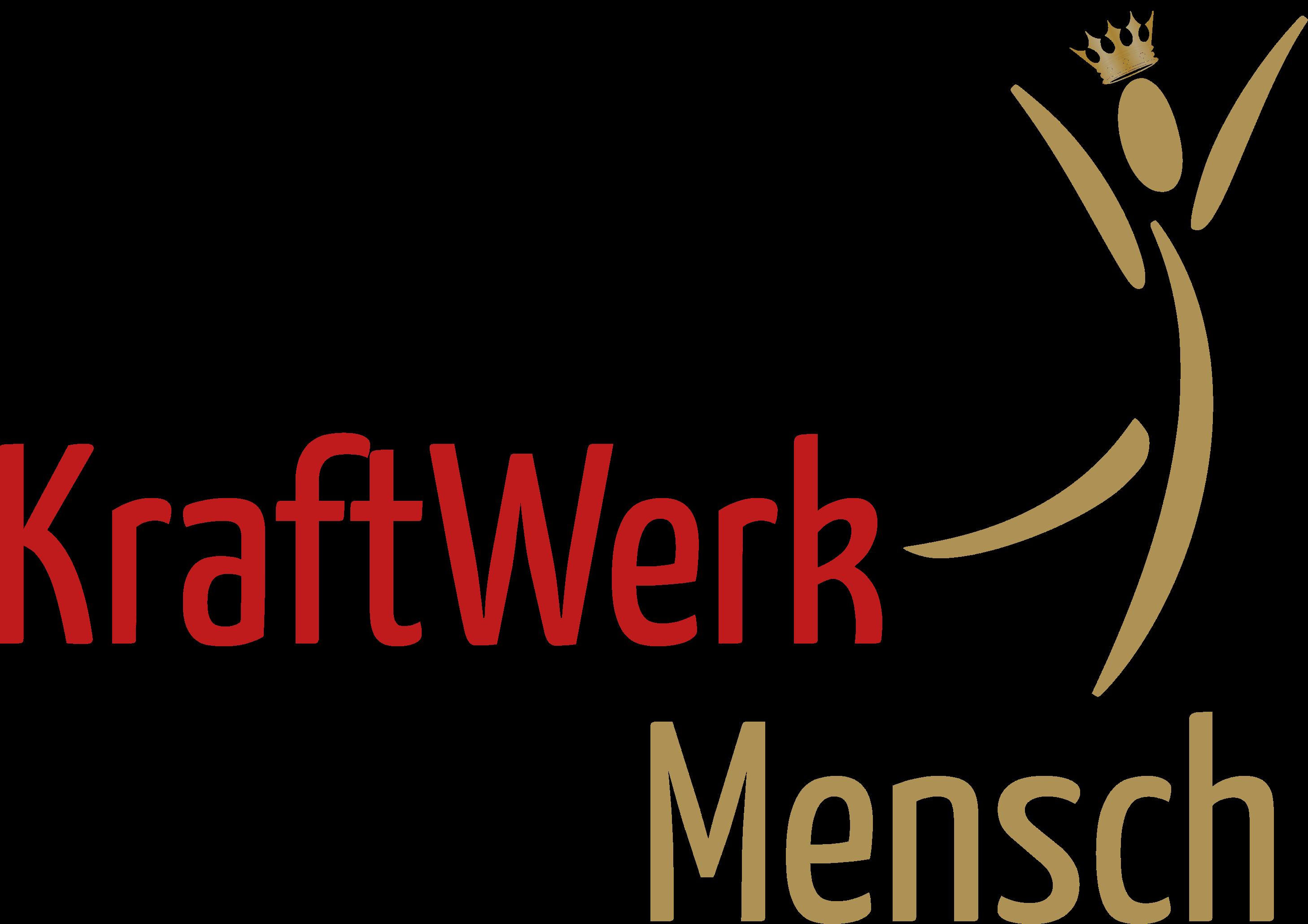 Kraftwerk Mensch